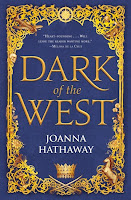 https://www.goodreads.com/book/show/32949202-dark-of-the-west