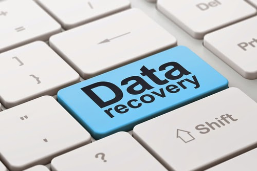 Few Tips To Choose The Best Data Recovery Software Vendor