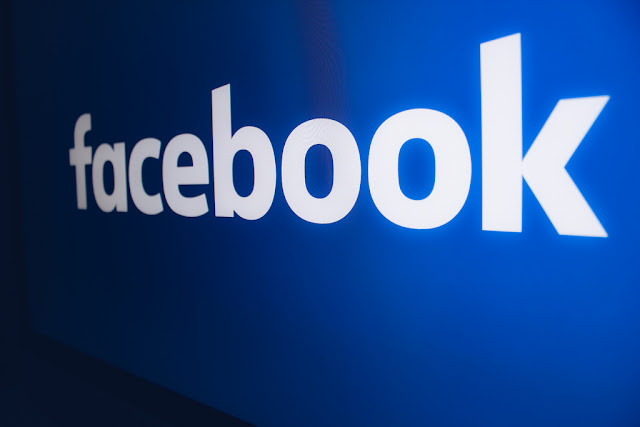 الوضع الليلي أو المظلم لتطبيق فيسبوك لاندرويد