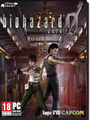 resident-evil-zero-hd-remasterfree-download