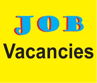 FUTA Vacancy For The Post Of A Bursar