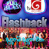 TV DERANA FULL BLAST WITH  FLASHBACK 2021-02-28
