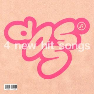 Doss - 4 New Hit Songs Music Album Reviews