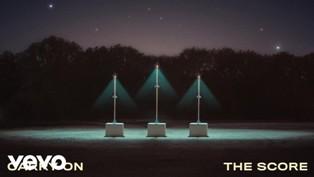 Running All Night Lyrics - The Score