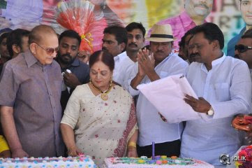 Vijaya-Nirmala-Birthday-Celebrations