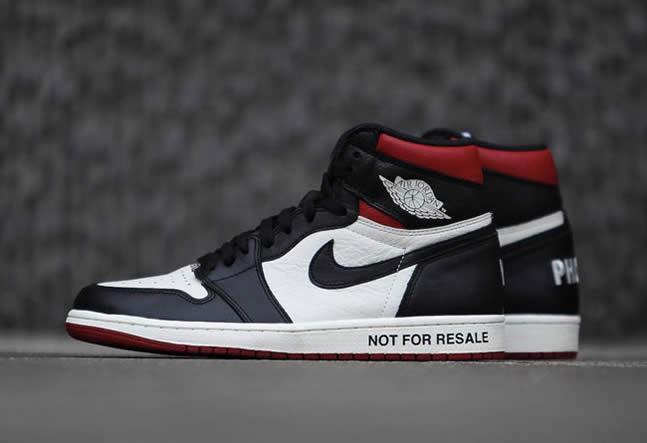 c00e2a77a9b AnpKick Brand Street Footwear: How rich are the Air Jordan 1 NRG OG High