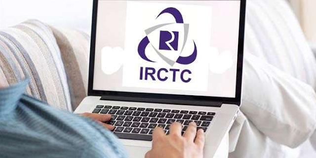 IRCTC: अब कोई भी खाली बर्थ/सीट सर्च कर सकता है, लॉगइन पासवर्ड की जरूरत नहीं
