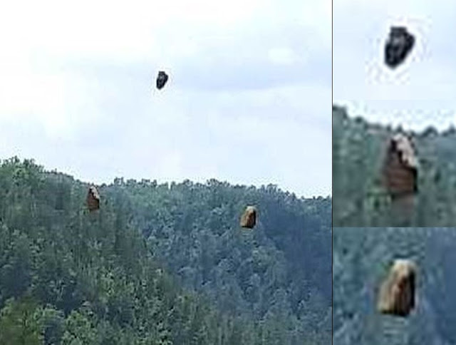 Mufon case 101069 - Photographer took image of holographic anomalies from a parallel universe?  Holgraphic%2Banomalies%2Bparallel%2Buniverse%2B%25283%2529