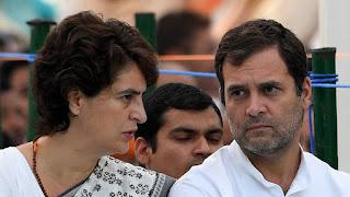 farmer-army-clash-sadfull-rahul-priyanka