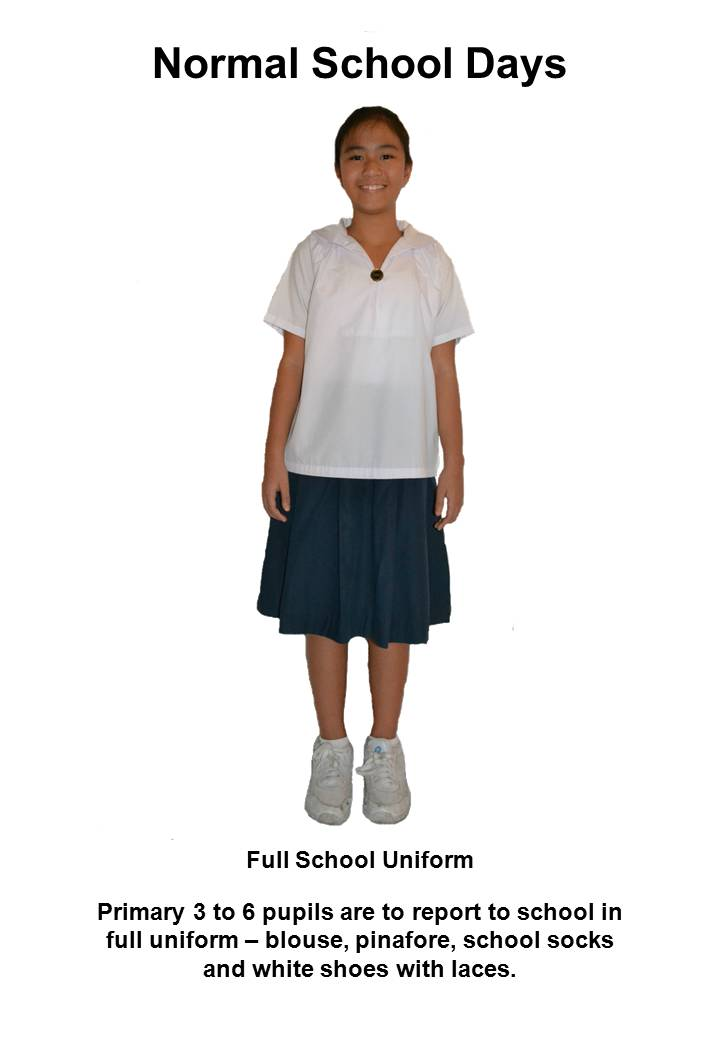 harrison b vs school uniforms Ua coolswitch is built to conquer extreme heat with an exclusive coating that pulls heat away from your skin, making you feel cooler.