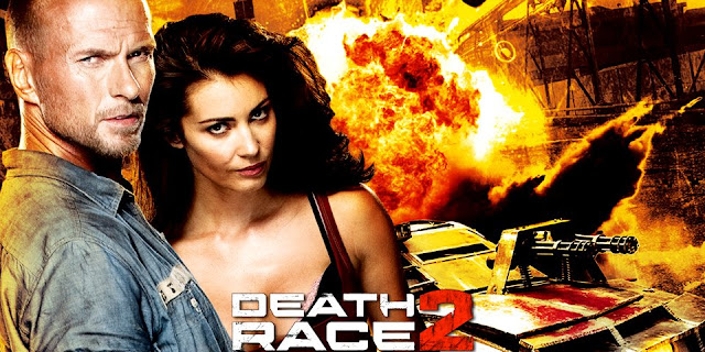 xem-phim-cuoc-dua-tu-than-2-death-race-2-1
