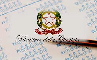 adessolavoro.blogspot.com - Concorso RIPAM per 2329 impiegati