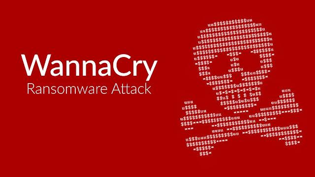 شرح حماية جهازك من فايروس الفدية Ransomware وشرح التخلص من فايروس الفدية وسترجاع ملفاتك وفك تشفير فايروس الفدية وحماية جهاز الكمبيوتر من الأختراق