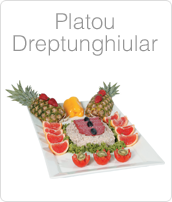 http://www.amenajarihoreca.ro/2014/03/Platou-Portelan-Alb-Dreptunghiular-Pret-Tava-Profesionala-Horeca.html