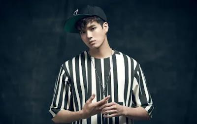 7 Idol Korea Yang Sangat Fasih Berbahasa Inggris Loh!