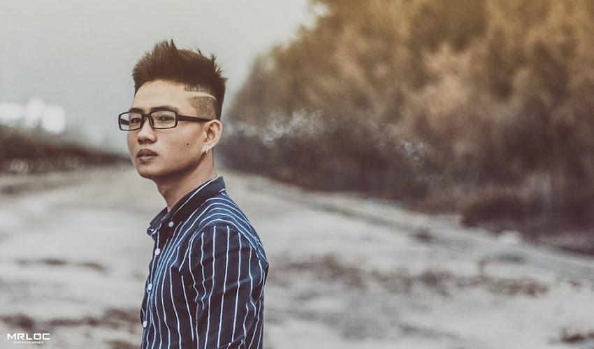 Chàng Trai Thư Sinh - Nghệ Thuật Tattoo | Life Man