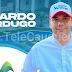 Ricardo Verdugo es bajado de su candidatura a alcalde y renuncia a su partido