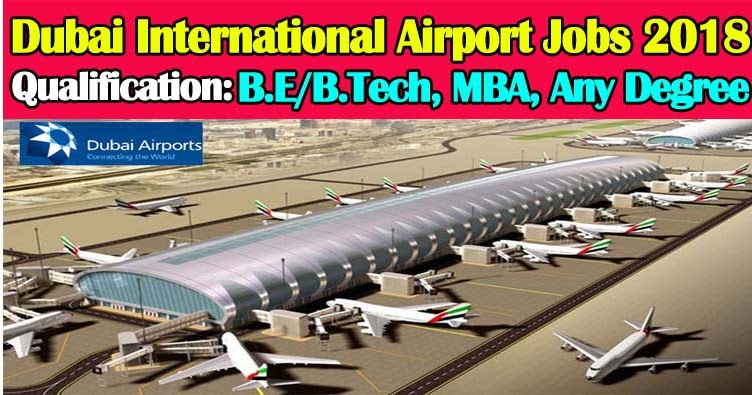 Dubai%2BAirport%2BJobs%2B2019%2B2020%2Bat%2BUAE%252C%2BDubai  Th P Job For Dubai on computer science, civil engineering, for guyanese, quantity surveyor,