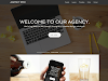 Free Download Agency Pro Genesis Child Theme