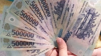 Tin vui: Người nghỉ hưu trước ngày 01/01/2021 được tăng lương