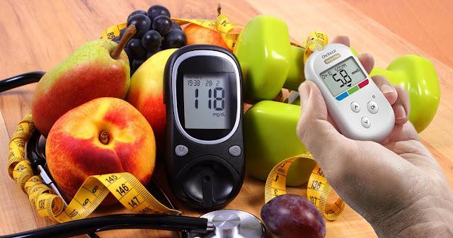 best food for diabetes control-diabetes se bachne ki foods