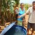 Embasa atende cerca de 6 mil novos imóveis com água tratada no Oeste da Bahia em 2019