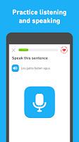 تطبيق دوولينجو Duolingo للأندرويد 2019 (3)