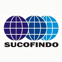 Lowongan Kerja BUMN di PT Sucofindo (Persero) Tbk April 2021