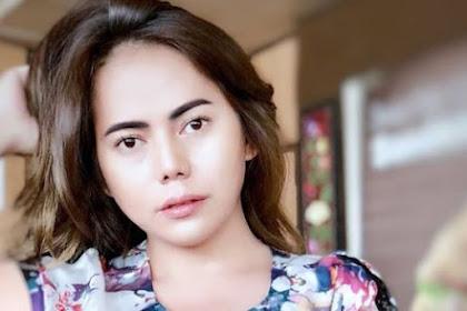 Palestina Berjasa bagi Indonesia, YouTuber Fransiskasari: Woi! Mau-maunya Dibohongin Ustadz
