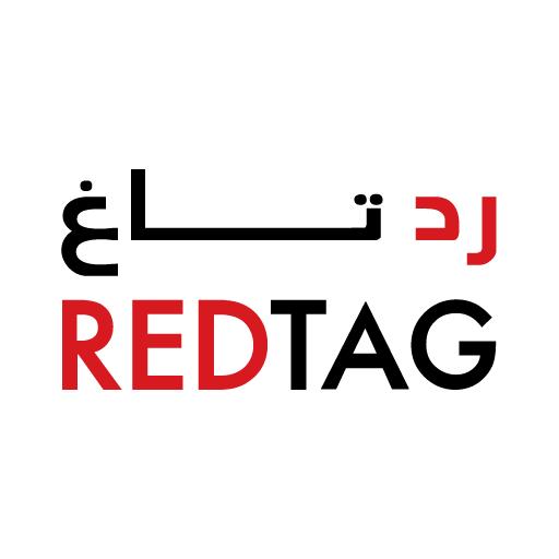 أسعار رد تاغ Redtag اون لاين تسويق في السعودية 1442