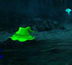 WowEscape Fantasy Cave Es…