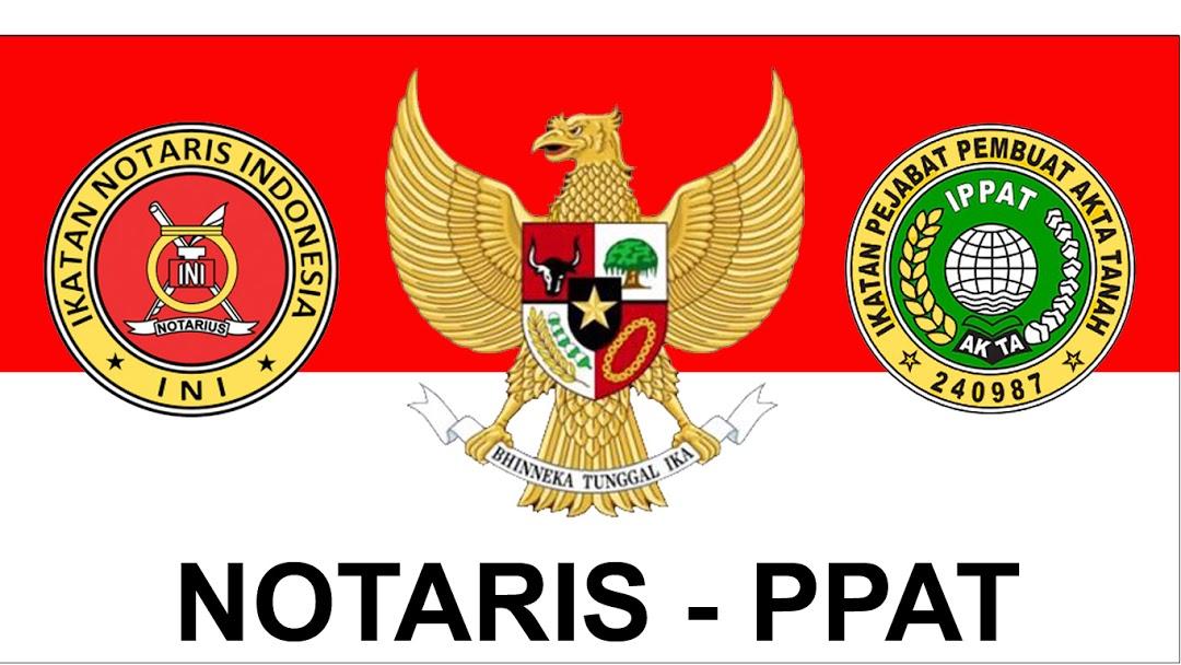 Loker Kudus Terbaru dan Terupdate Kantor Notaris/PPAT IKA SLAMET RIYONO SH  Dibutuhkan Staff Office Notaris /PPAT, Syarat