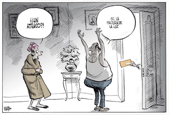 Humor en cápsulas para hoy viernes, 27 de enero de 2017