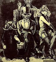 Gella-roman-Master-i-Margarita-Bulgakov-obraz-harakteristika