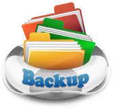 Cara Back Up File Ketika Tidak Bisa Booting Masuk Windows