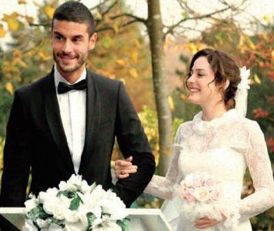 مسلسل زواج مصلحة الحلقة 1 مترجمة للعربية مشاهدة اون لاين HD