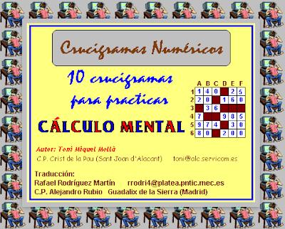 http://clic.xtec.cat/db/jclicApplet.jsp?project=http://clic.xtec.cat/projects/esencre/jclic/esencre.jclic.zip&lang=es&title=Crucigramas+de+c%E1lculo+mental
