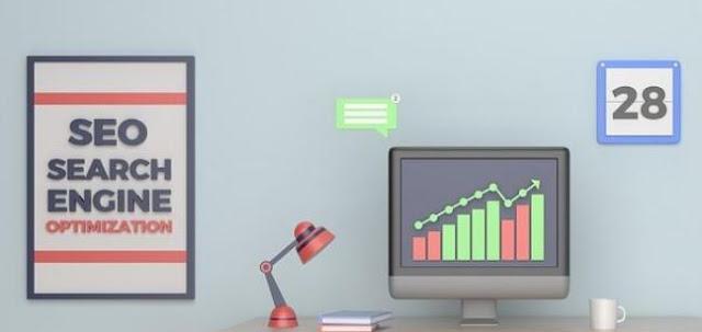 seo future of business search engine optimization strategy