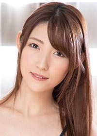 Actress Kanako Ioka