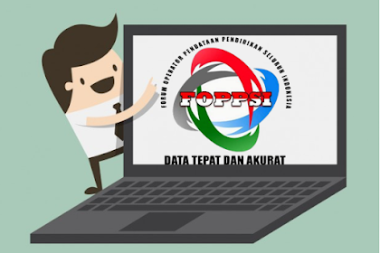 5 Point Usulan FOPPSI  memperjuangan Nasib Operator di Seluruh Indonesia