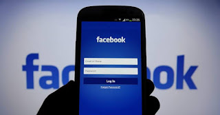 Recover Hacked Facebook Account in 24 Hours