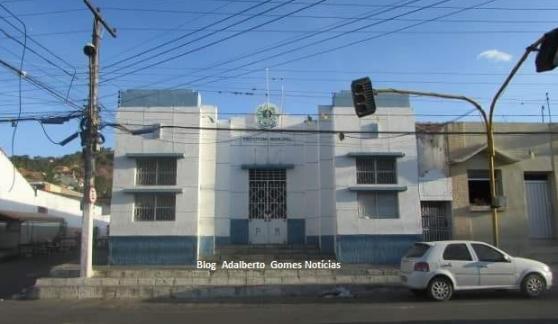 Após  recomendação do MPE/AL, prefeito de Mata Grande cria Decreto para determinar medidas de prevenção ao Covid-19