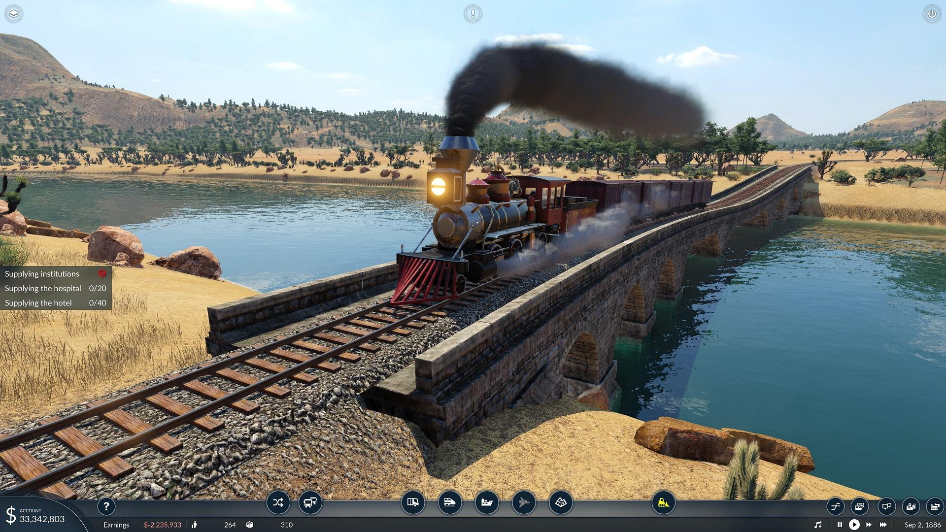 transport-fever-2-pc-screenshot-2