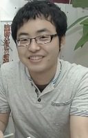 Nishiya Futoshi