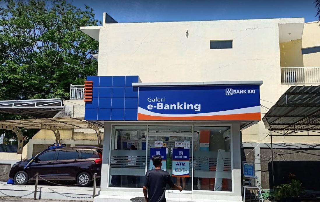 Alamat Kantor Bank Bri Kc Nganjuk Jawa Timur Alamat Kantor Bank