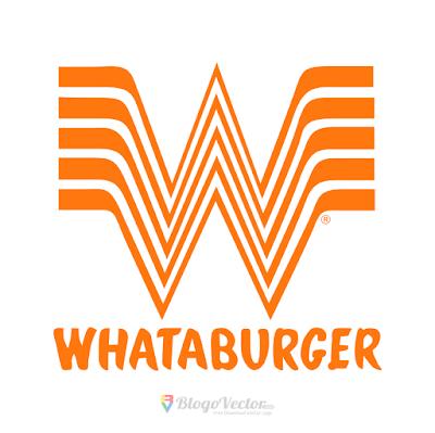 Whataburger Logo Vector