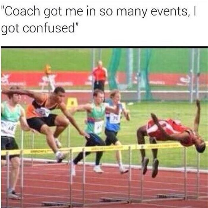 72 Funny Black Memes That Will Scramble Your Mind