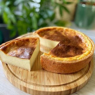 فلان، باريس، فرنسا، طبخ فرنسي، مطبخ فرنسي، حلويات فرنسية