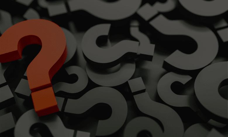 Psikolog Nedir? Psikolog Nasıl Olunur? Psikolog Maaşları Ne Kadardır?