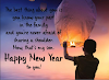 735+ Happy new year images wishes messages & quartes
